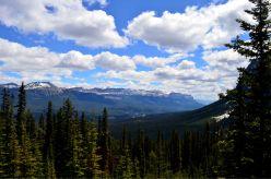 More beautiful views