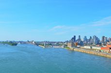 Looking back at Montreal