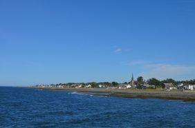 Saint-Flavie