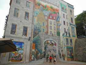 Murals II (Alex's)