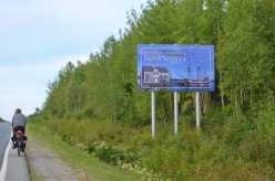 Hello Nova Scotia!
