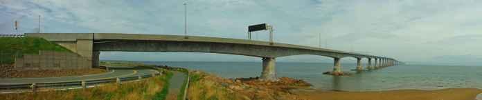Beautiful bridge! (Alex's)